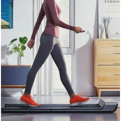 Xiaomi Mijia Cinta para caminar plana plegable inteligente