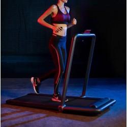 Cinta de andar / correr plana KINGSMITH K12 2 en 1 Smart Folding Running Walking Pad