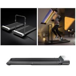 Cinta de correr plana plegable WalkingPad R1 2 en 1 Smart Folding Walking Pad Treadmill