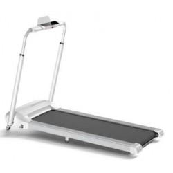 Cinta para correr plana XQIAO SmartRun Treadmill Mini máquina para caminar plegable