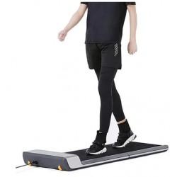 Cinta de andar plana [US DIRECTO] WalkingPad A1 Cinta de correr deportiva de Xiaomi