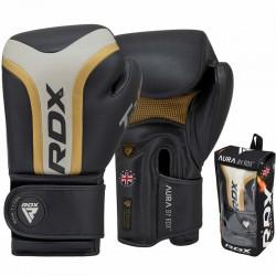RDX T17 Aura Guantes de boxeo