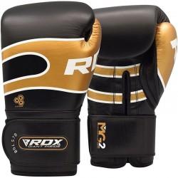 Guantes de boxeo RDX S7 Bazooka