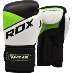 RDX R8 Guantes de boxeo para niños R8 RDX 6 oz
