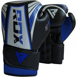 RDX 1U Demo Boxing Gloves Niños