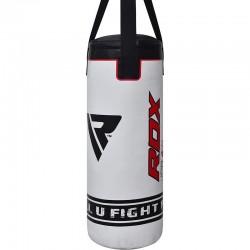RDX 4W Robo Saco de Boxeo para Niños de 2 Pies