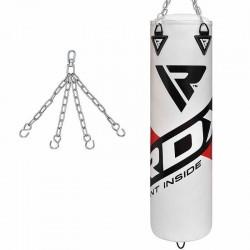 RDX F10 Saco de Entrenamiento