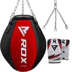 RDX RR Saco de Boxeo Wrecking Ball