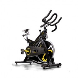 CICLO INDOOR SPINNING PRO-SPIN BIKE ION 7