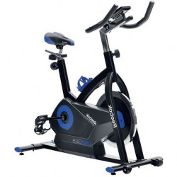 SPINNING BICICLETA BIKE GSB ONE SERIES INDOOR