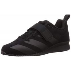 Adidas Adipower Weightlifting II Zapatillas - AW20-43.3