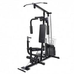 XuzhEU Máquina de Gimnasio multiestación Multi Gym