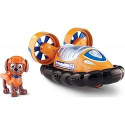 Paw Patrol - Zumas Hovercraft Spin Master 6027637 , color/modelo surtido