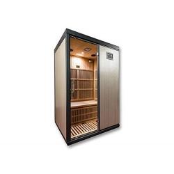 Mountfield Lily 2 - Sauna por infrarrojos