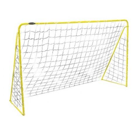 Hedstrom - Portería de fútbol con Red, 75 x 244 x 167 cm 6110