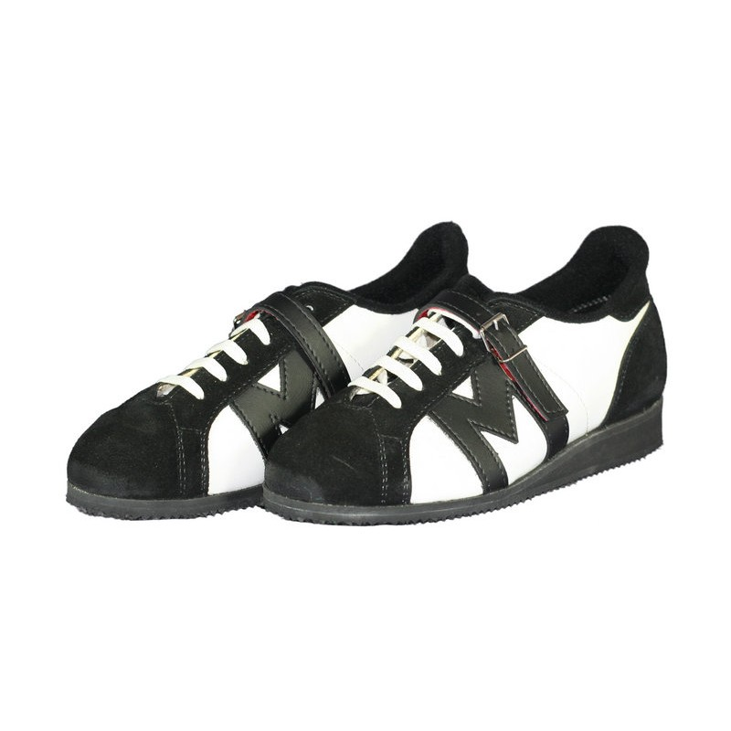 the latest 09449 3a1ee ZAPATILLAS MATOCHA - POWERLIFTING   HALTEROFILIA