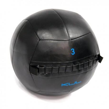 WALL BALL CROSSFIT KUL NEGRO