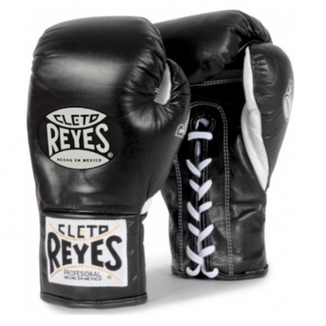 GUANTES PROFESIONALES CLETO REYES SAFECTEC