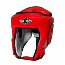 CASCO BOXEO RB AMATEUR ELITE JUNIOR