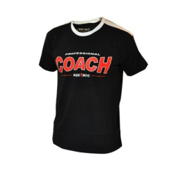 CAMISETA RB PROFESSIONAL COACH
