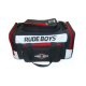 BOLSA DE GYM RUDE BOYS CHAMPION
