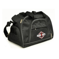 BOLSA DE GYM RB TRAINER