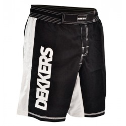 SHORT DE BOXEO RB DIAMOND DEKKERS