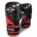 GUANTILLA PARA SACO RUDE BOYS POWER PUNCH