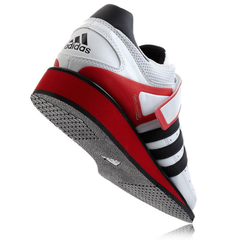 Powerlifting Adidas Power Zapatillas Perfect 2 dxBWrCoe