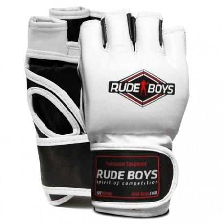 GUANTES DE ENTRENO RUDE BOYS STYLE BOX