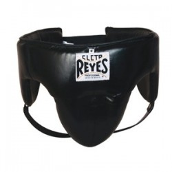 COQUILLA CLETO REYES TRADITIONAL
