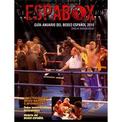 GUÍA ESPABOX AÑO 2010