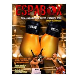 GUÍA ESPABOX AÑO 2009