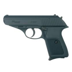 Pistola Sig Sauer P230