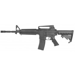 Fusil COLT M4-A1 SPRING