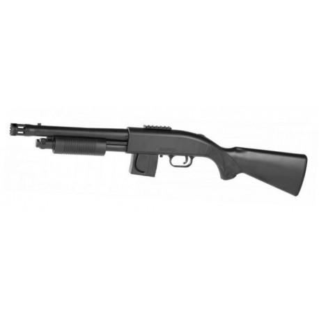 Escopeta S&W M3000 L.E. Stock SPRING