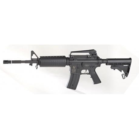COLT M4 A1 AEG