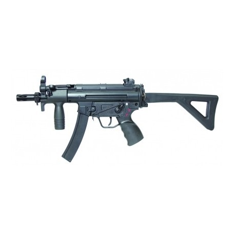 Airsoft Classic Army BT5K PDW Modelo MP014M