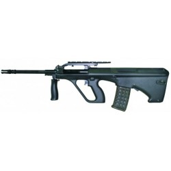 FUSIL CAUG A2 - CLASSIC ARMY