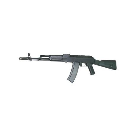 FUSIL AK 47 SLR105 A1 - CLASSIC ARMY