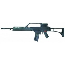 SUBFUSIL G36 HK - CLASSIC ARMY (Blowback Version)
