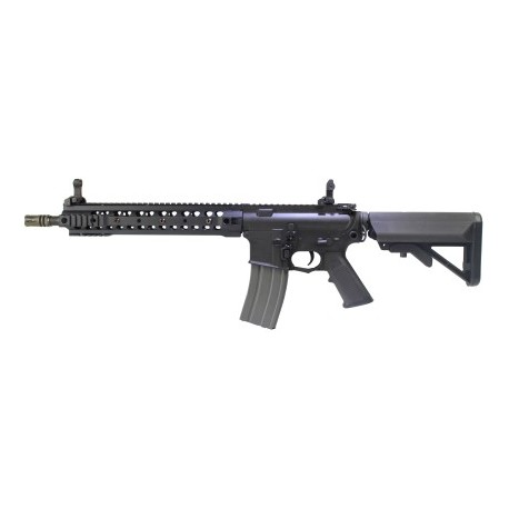 FUSIL ARS 3 - CLASSIC ARMY