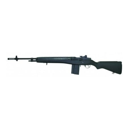 FUSIL PRECISIÓN M14 MATCH - CLASSIC ARMY