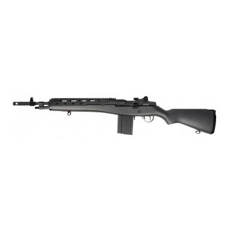 FUSIL PRECISIÓN M14 RAS - CLASSIC ARMY