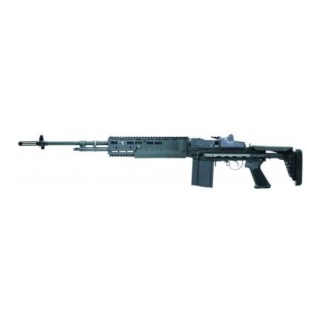 FUSIL PRECISIÓN M14 EBR - CLASSIC ARMY