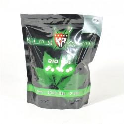 BBs BIO 0.20g 6mm