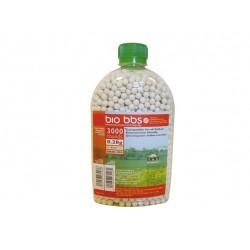 Botella BBs bio 0.28g