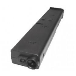CARGADOR M16 100 BBS - CLASSIC ARMY