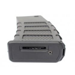 CARGADOR HI-CAP -300 BBS - CLASSIC ARMY