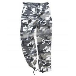 Pantalones US URBAN
